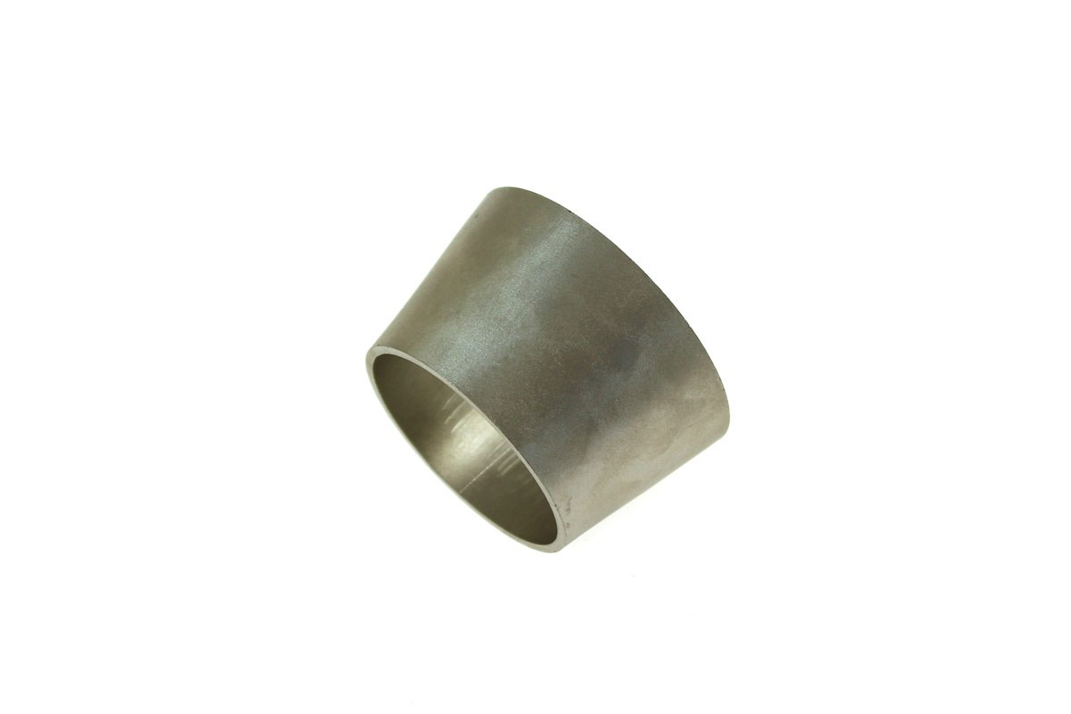 Redukcja układu wydechowego 48-60mm - GRUBYGARAGE - Sklep Tuningowy